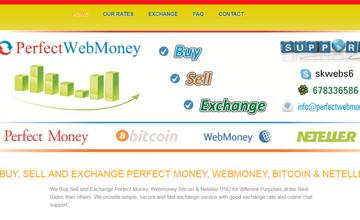 money transfer website jaipur