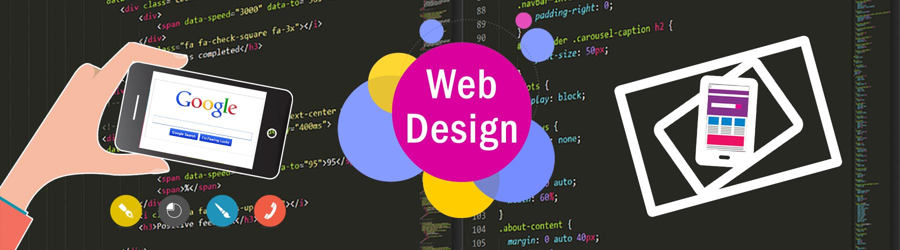 Best Web development company in Jaipur