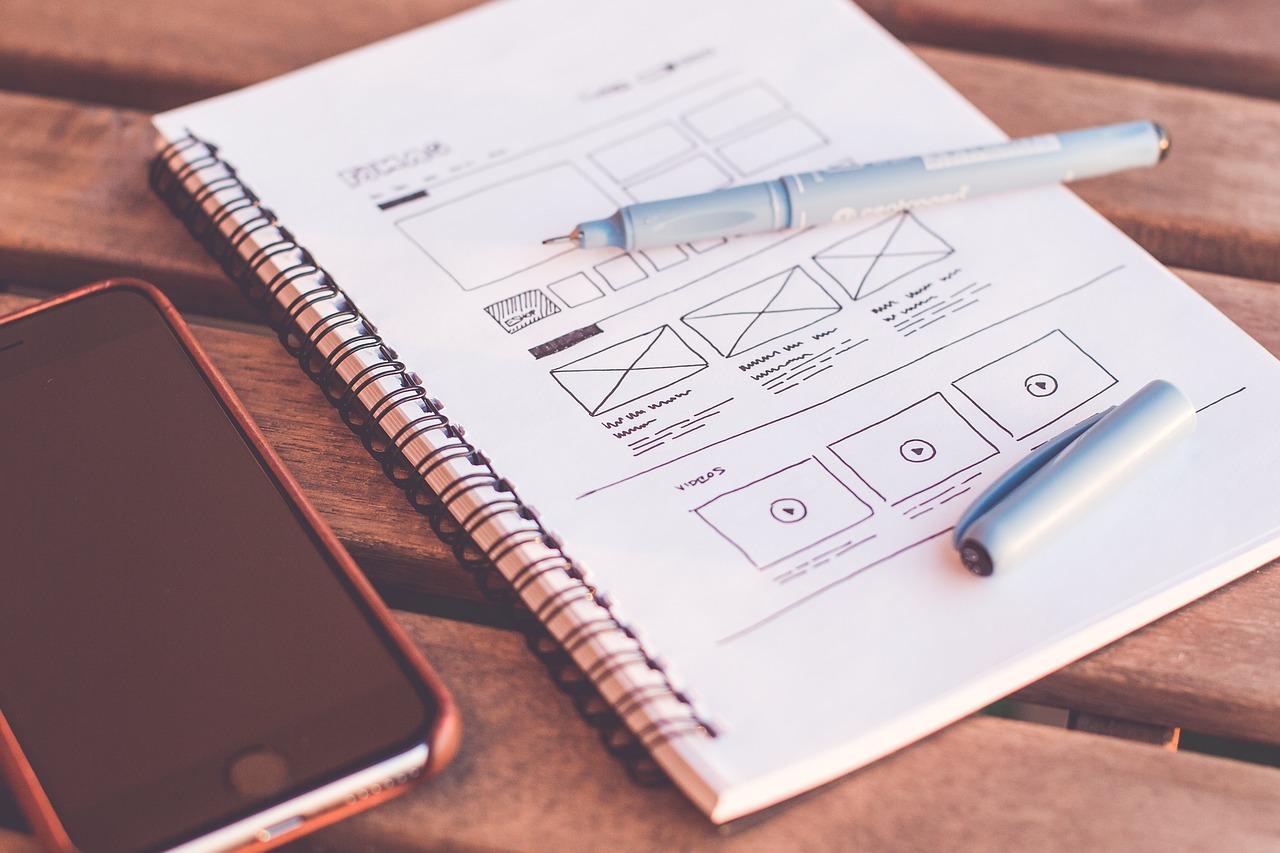 website designer in kolkata
